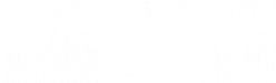 Logo for Johns Hopkins University