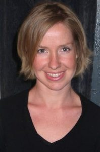 Emily S. K. Anderson